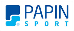 Papin Sport